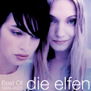 best of die elfen [1999-2005]