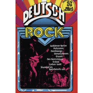 Deutsch Rock