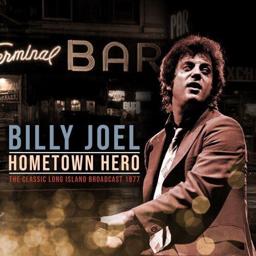 Hometown Hero (Live)
