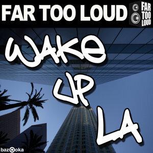 Wake Up LA