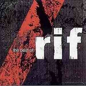 The Best Of /Rif