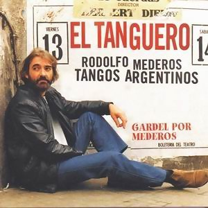 El Tanguero
