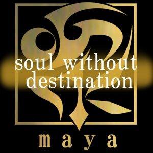 soul without destination