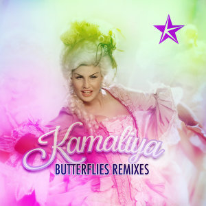 Butterflies (Remixes)