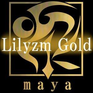 Lilyzm Gold