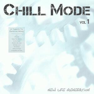 Chill Mode - A Tribute To Depeche Mode