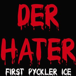 Der Hater