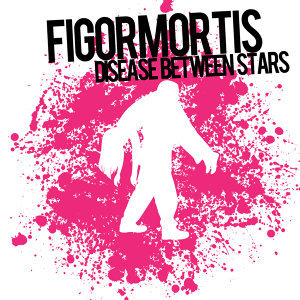 Figor Mortis