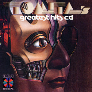 Tomita's Greatest Hits