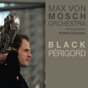 Black Périgord
