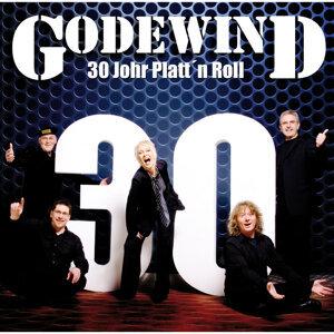 30 Johr Platt 'n Roll