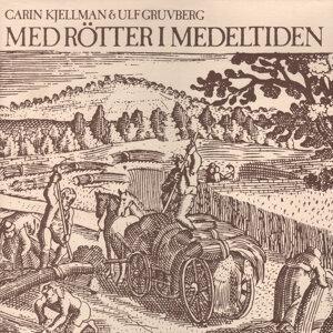 Med rötter i medeltiden