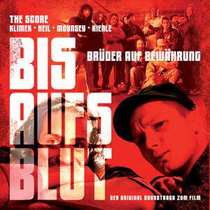 Bis aufs Blut - The Score