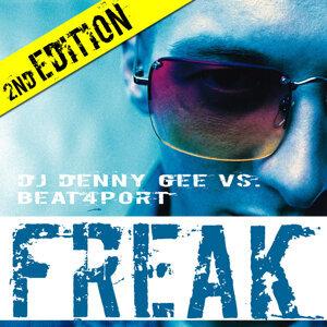 Freak - 2nd Edition