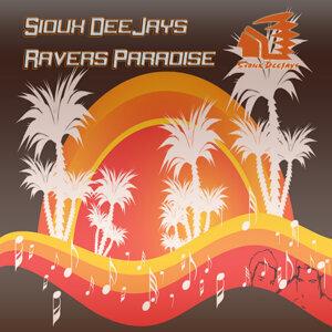 Ravers Paradise