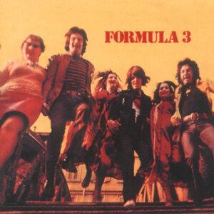 Formula Tre