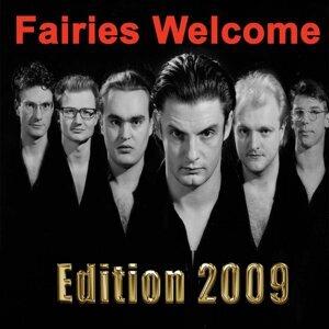 Edition 2009