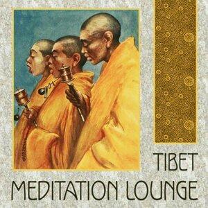Tibet Meditation Lounge