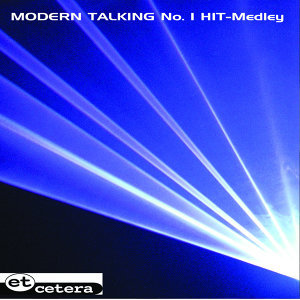 Modern Talking No.1 Hit Medley