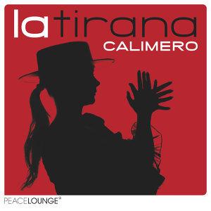 Calimero EP
