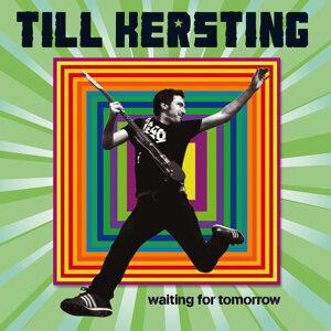Waitíng For Tomorrow