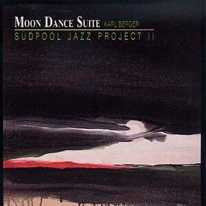 Moon Dance Suite