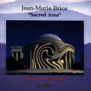 Sacred Area