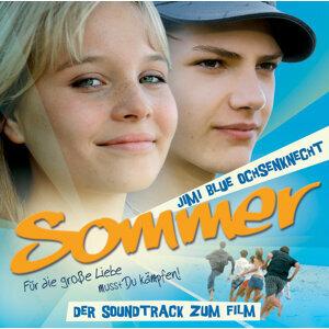 Sommer - OST