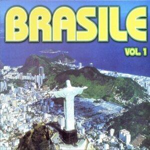 Brasile, Vol. 1