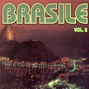 Brasile, Vol. 2