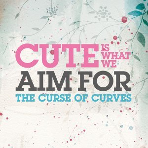 The Curse Of Curves