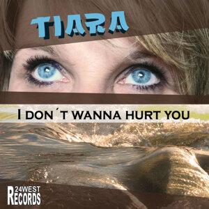 I Don't Wanna Hurt