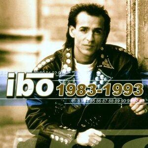 1983 - 1993