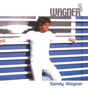 Wagner hoch 3