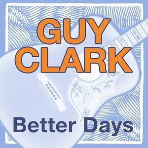 Better Days - US Release