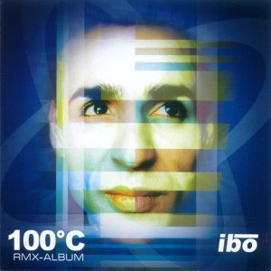 100 Grad Celsius Rmx-Album