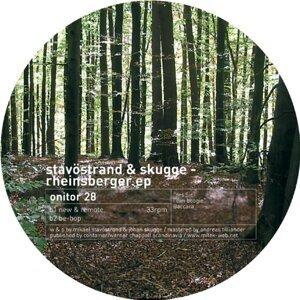 Rheinsberger EP
