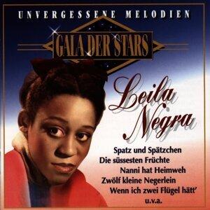 Gala der Stars: Leila Negra