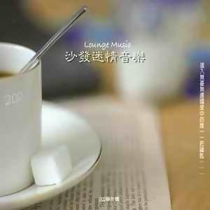 Lounge Music(沙發迷情音樂)