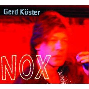 NOX - Lieder zur Nacht