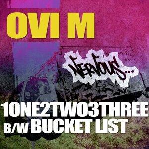 Bucket List EP