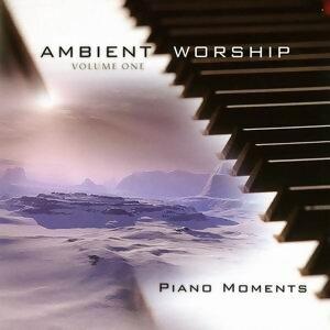Piano Moments (雲上的琴聲5)