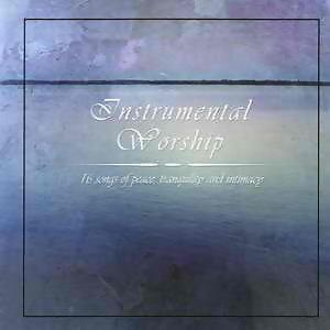 Instrumenal Worship (天籟交響詩第一集)