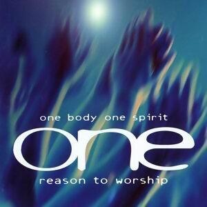 復興之火青年敬拜系列 合一敬拜(One body,One spirt,One reason to worship)
