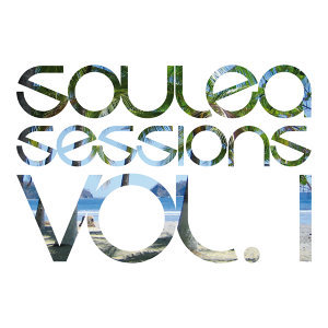 Soulea Sessions Vol. 1