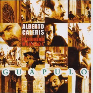 Guapulo