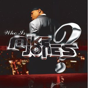 Who Is Mike Jones? - Walmart.com EP