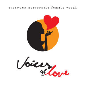 Voices Of Love