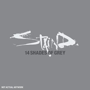 14 Shades Of Grey - US Amended Version