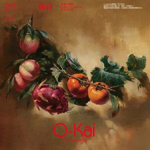 O-Kai A Cappella